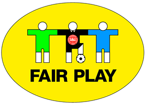 DBU_Fair_Play133
